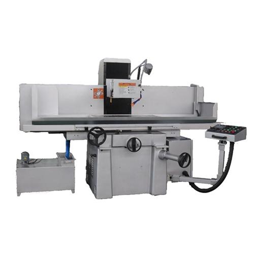 GMB-4008/4010系列精密平面磨床