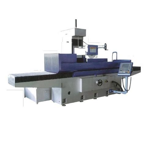 GMB-6020/7020/8020系列精密平面磨床