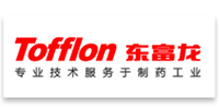上海东富龙科技股份有限公司