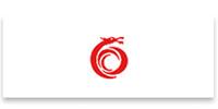 霍克复合材料(苏州)有限公司