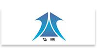 衢州飞瑞特种陶瓷密封件有限公司